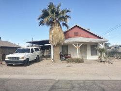 Photo of 313 S Sacaton Street, Casa Grande, AZ 85122 (MLS # 5895286)