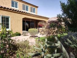 Photo of 3233 E Lantana Place, Chandler, AZ 85286 (MLS # 5895288)