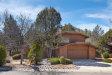 Photo of 1295 Coyote Road, Prescott, AZ 86303 (MLS # 5895312)