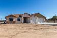Photo of 25839 S 198th Way, Queen Creek, AZ 85142 (MLS # 5895332)