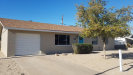 Photo of 5738 N 61st Drive, Glendale, AZ 85301 (MLS # 5895363)