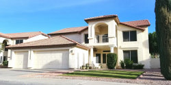 Photo of 11334 W Rosewood Drive, Avondale, AZ 85392 (MLS # 5895396)
