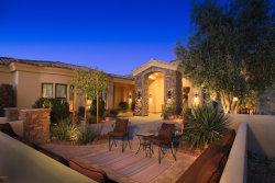 Photo of 7141 E Berneil Drive, Paradise Valley, AZ 85253 (MLS # 5895446)