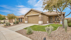 Photo of 42968 N Challenger Trail, Anthem, AZ 85086 (MLS # 5895459)