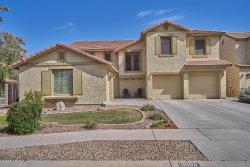 Photo of 3894 E Parkview Drive, Gilbert, AZ 85295 (MLS # 5895471)