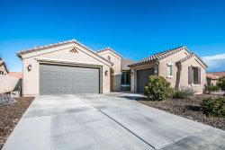 Photo of 4744 W Nogales Way, Eloy, AZ 85131 (MLS # 5895473)