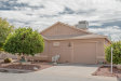 Photo of 1961 E Winged Foot Drive, Chandler, AZ 85249 (MLS # 5895479)