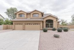 Photo of 2579 S Birch Street, Gilbert, AZ 85295 (MLS # 5895503)