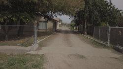 Photo of 10421 N 177th Avenue, Waddell, AZ 85355 (MLS # 5895505)