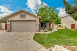 Photo of 5761 E Grove Circle, Mesa, AZ 85206 (MLS # 5895552)