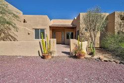 Photo of 3412 W Tanya Trail, Phoenix, AZ 85086 (MLS # 5895558)
