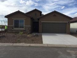 Photo of 4091 W Winslow Way, Eloy, AZ 85131 (MLS # 5895608)