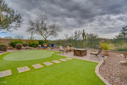 Photo of 40841 N Majesty Court, Anthem, AZ 85086 (MLS # 5895622)