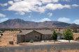 Photo of 3555 W Friendly Meadow Road, Prescott, AZ 86305 (MLS # 5895639)
