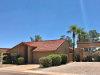 Photo of 4205 E Sandia Street, Phoenix, AZ 85044 (MLS # 5895714)