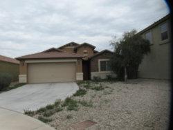 Photo of 3509 S 89 Avenue, Tolleson, AZ 85353 (MLS # 5895716)