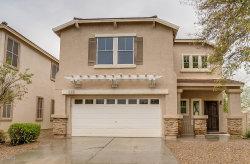 Photo of 1480 S Avocet Street, Gilbert, AZ 85296 (MLS # 5895741)