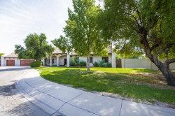 Photo of 1298 E Mcmurray Circle, Casa Grande, AZ 85122 (MLS # 5895747)