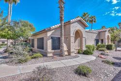 Photo of 14300 W Bell Road, Unit 264, Surprise, AZ 85374 (MLS # 5895785)
