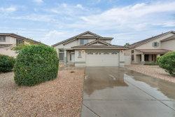 Photo of 4335 E Patrick Court, Gilbert, AZ 85295 (MLS # 5895787)
