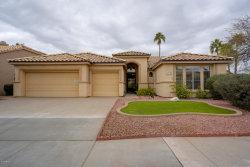 Photo of 3270 W Drake Street, Chandler, AZ 85226 (MLS # 5895806)