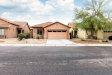 Photo of 906 E Dee Street, Avondale, AZ 85323 (MLS # 5895808)