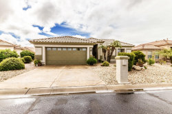 Photo of 14861 W Verde Lane, Goodyear, AZ 85395 (MLS # 5895811)