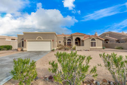 Photo of 16629 E Westby Drive, Fountain Hills, AZ 85268 (MLS # 5895820)