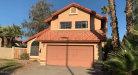 Photo of 307 S Ocean Drive, Gilbert, AZ 85233 (MLS # 5895839)