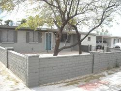Photo of 213 E Saguaro Street, Casa Grande, AZ 85122 (MLS # 5895866)