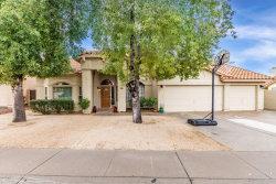 Photo of 3605 N 109th Avenue, Avondale, AZ 85392 (MLS # 5895879)