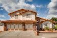 Photo of 3942 W Questa Drive, Glendale, AZ 85310 (MLS # 5895893)