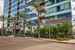 Photo of 1 E Lexington Avenue, Unit 307, Phoenix, AZ 85012 (MLS # 5895912)