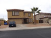 Photo of 15838 W Caribbean Lane W, Surprise, AZ 85379 (MLS # 5895923)