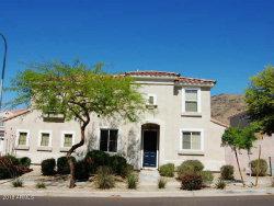 Photo of 520 W Mountain Sage Drive, Phoenix, AZ 85045 (MLS # 5895932)