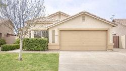 Photo of 3800 S Joshua Tree Lane, Gilbert, AZ 85297 (MLS # 5895969)