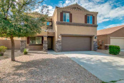 Photo of 3977 W Tara Drive, Chandler, AZ 85226 (MLS # 5895990)