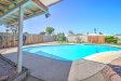 Photo of 8158 W Sells Drive, Phoenix, AZ 85033 (MLS # 5895994)