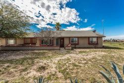 Photo of 4731 E Mustang Drive, Eloy, AZ 85131 (MLS # 5896032)