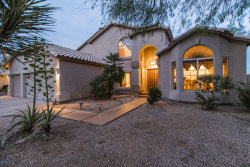 Photo of 1768 W Redfield Road, Gilbert, AZ 85233 (MLS # 5896041)