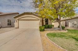 Photo of 516 E Devon Drive, Gilbert, AZ 85296 (MLS # 5896058)