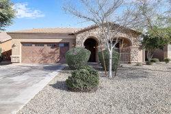 Photo of 15114 W Turney Avenue, Goodyear, AZ 85395 (MLS # 5896067)