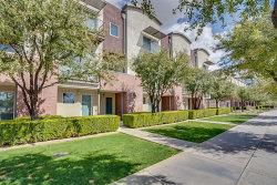 Photo of 526 W 1st Street, Unit 103, Tempe, AZ 85281 (MLS # 5896087)