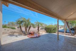 Photo of 16092 W Edgemont Avenue, Goodyear, AZ 85395 (MLS # 5896092)