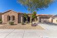 Photo of 17946 W Echo Lane, Waddell, AZ 85355 (MLS # 5896131)