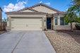 Photo of 18332 W Mission Lane, Waddell, AZ 85355 (MLS # 5896135)