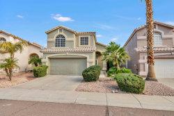 Photo of 2148 E Nighthawk Way, Phoenix, AZ 85048 (MLS # 5896148)