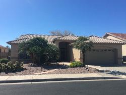 Photo of 17673 W Spencer Drive, Surprise, AZ 85374 (MLS # 5896175)