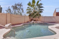 Photo of 12871 E Becker Lane, Scottsdale, AZ 85259 (MLS # 5896177)