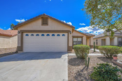 Photo of 597 W Casa Mirage Drive, Casa Grande, AZ 85122 (MLS # 5896197)